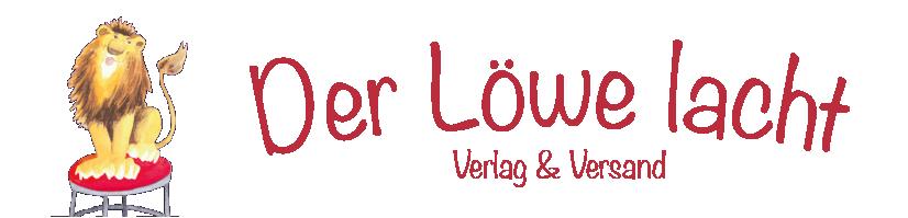 Der Löwe lacht - Verlag & Versand